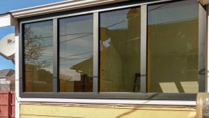 mags bar window wall 15021-135602645