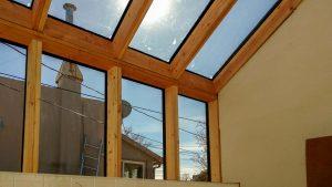 mags bar window wall 15021-135648903