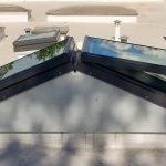 Go Solar for a Smarter Home
