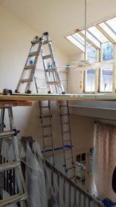 scaffolding setup 28283-121548