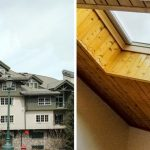 "1x2 ""Combi"" VELUX Replacement  
