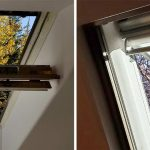 Velux Roof Window Replacement | Avon CO