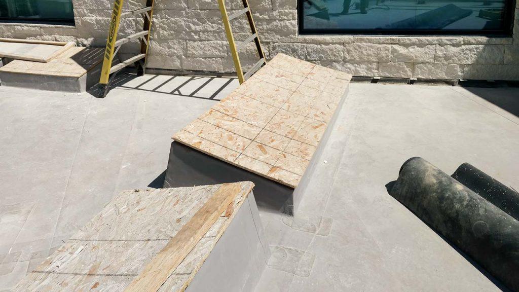 new skylights Aspen home 24205-123718586