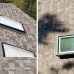 Dome Skylight Replacement | Evergreen CO