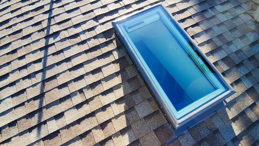 skylight replacement Evergreen 29888-160956