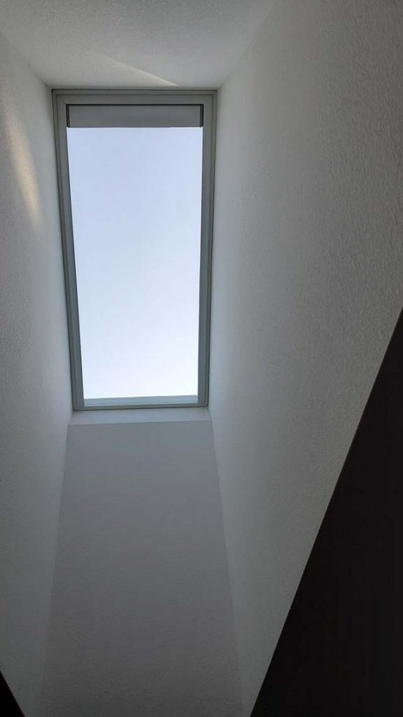 skylight replacement Evergreen 29888-164004