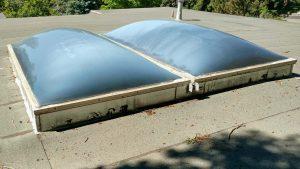 acrylic dome to mags bar 1530-095209675