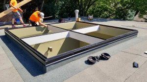 acrylic dome to mags bar 1530-103759