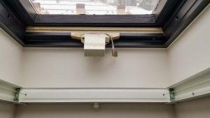 roof window to solar skylight 29896-110347