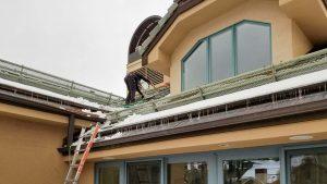 roof window to solar skylight 29896-111606