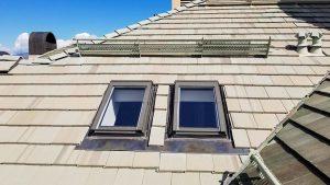 roof window to solar skylight 29896-111635