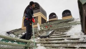roof window to solar skylight 29896-111637
