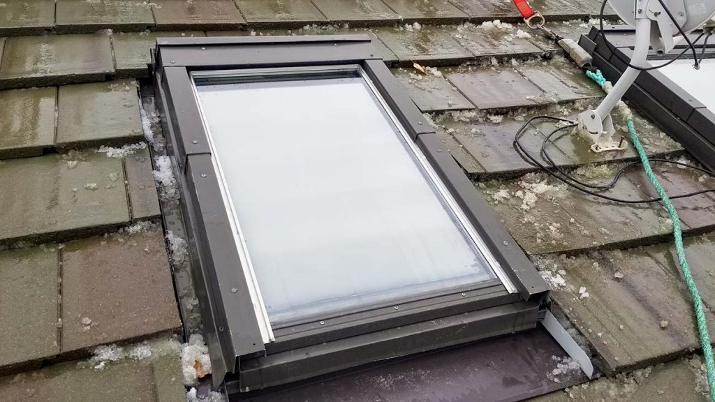 roof window to solar skylight 29896-111806