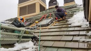 roof window to solar skylight 29896-123450