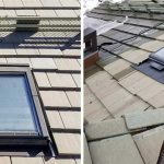 Obsolete Roof Windows to Solar Skylights