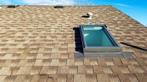 skylights on snowy roof 30105-143442