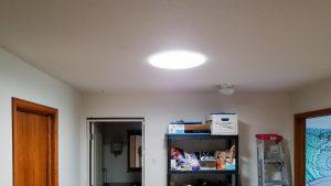 skylights on snowy roof 30105-151851