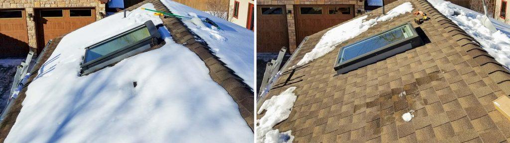 skylights on snowy roof 30202--header
