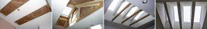 header-skylight-shafts 2