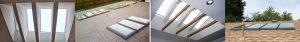 header-skylight-shafts