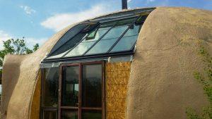 dome home skylight retrofit 14522-11