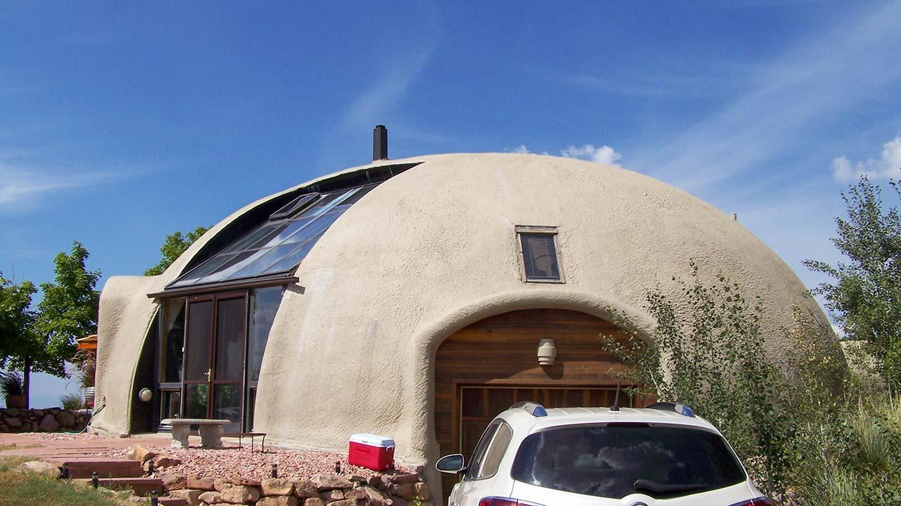 dome home skylight retrofit 14522-2