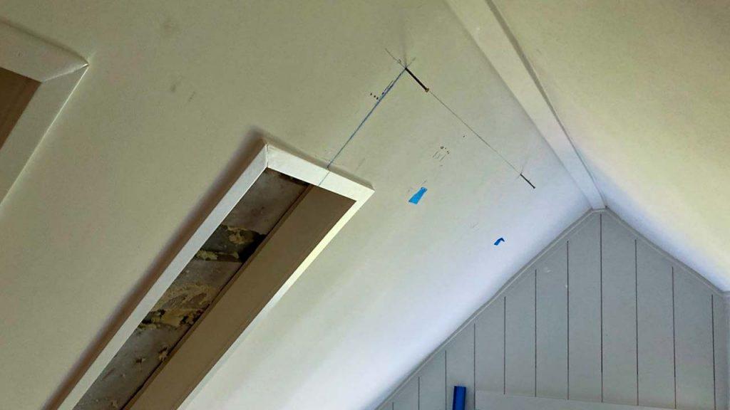 Velux Cabrio balcony skylight 31251-2