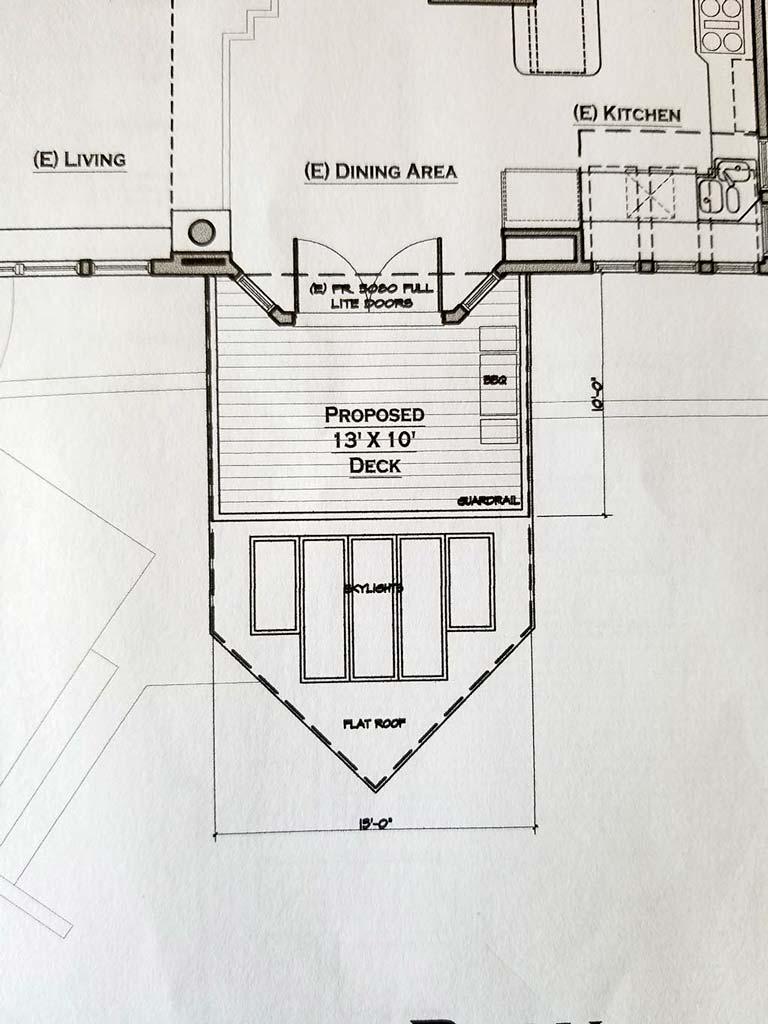 floorplan 29258