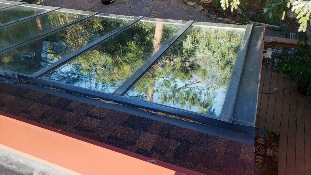 custom glazing retrofit 30783-1