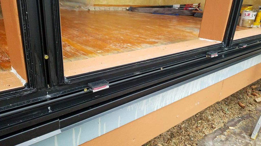 custom glazing retrofit 30783-10