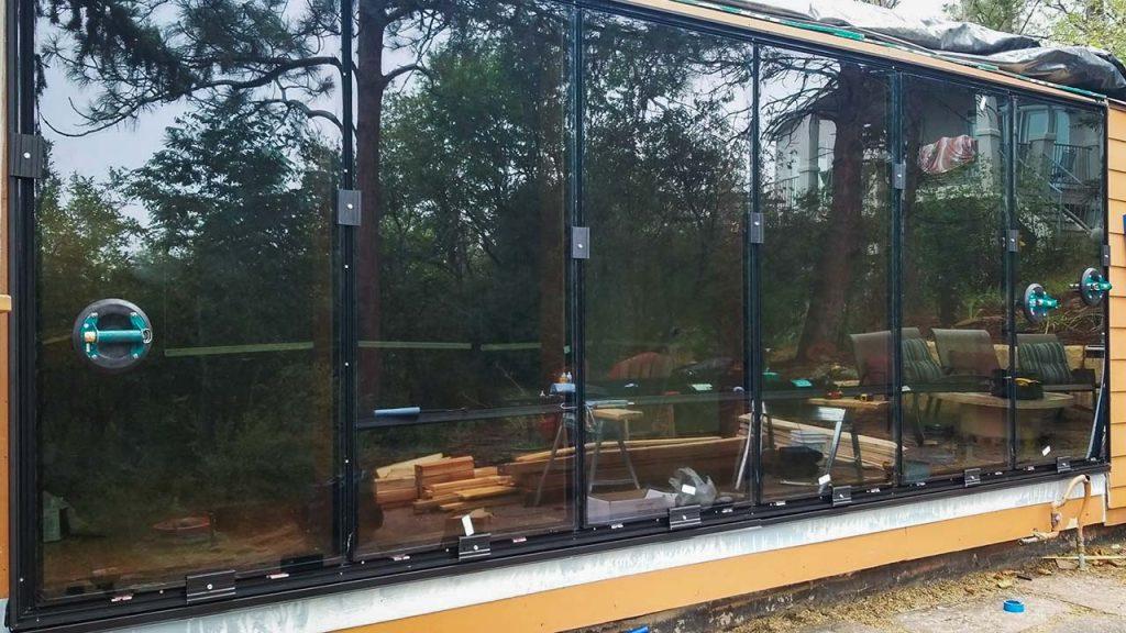 custom glazing retrofit 30783-13