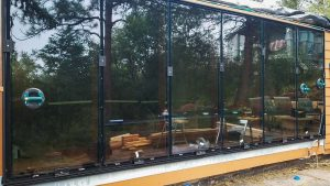 custom glazing retrofit 30783-13