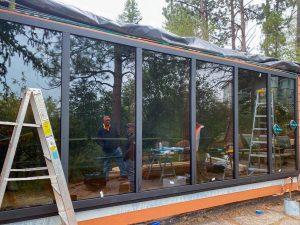 custom glazing retrofit 30783-14