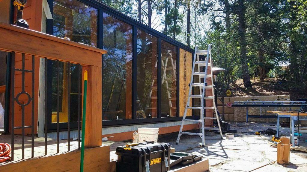 custom glazing retrofit 30783-16