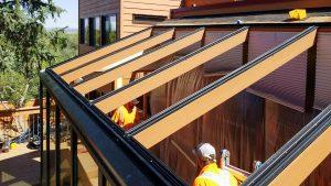 custom glazing retrofit 30783-17