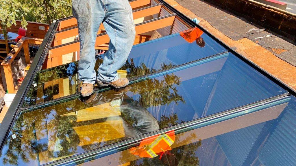 custom glazing retrofit 30783-18