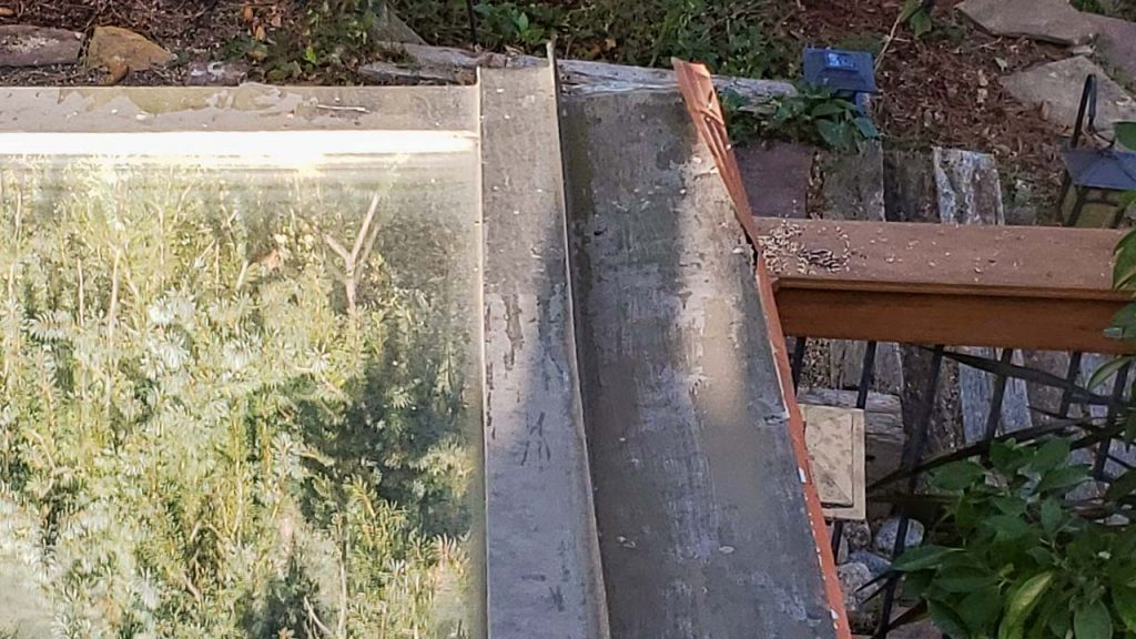 custom glazing retrofit 30783-2