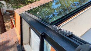 custom glazing retrofit 30783-2-12
