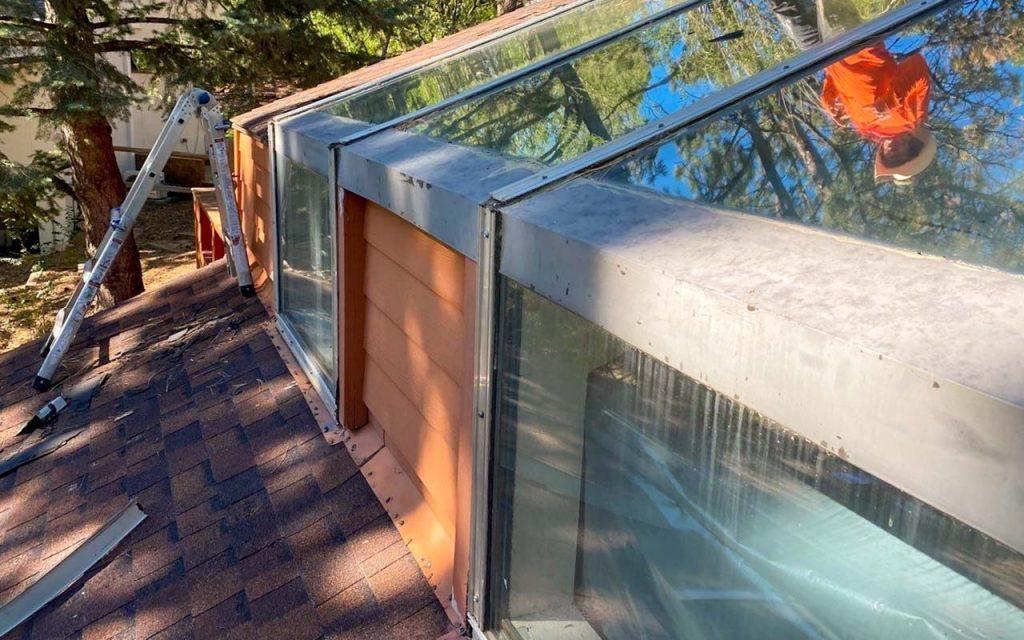 custom glazing retrofit 30783-2-2