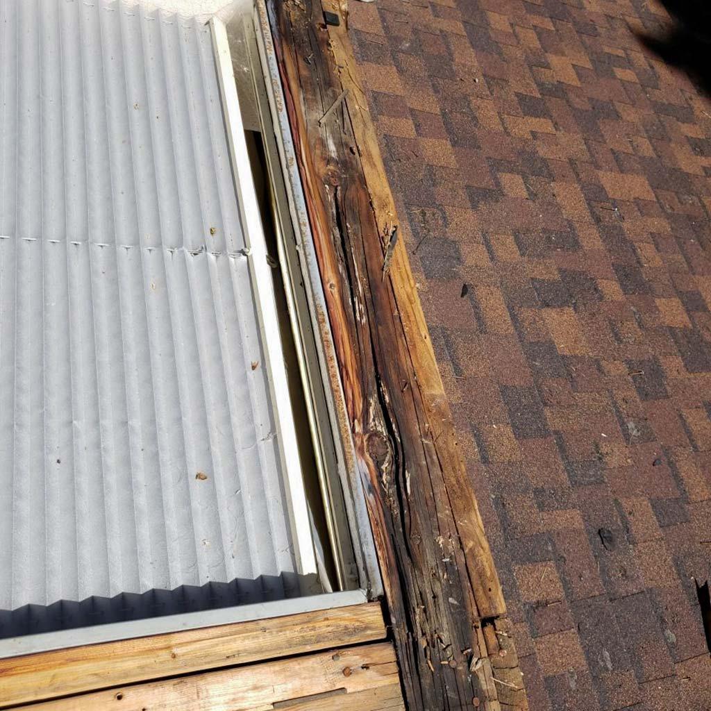 custom glazing retrofit 30783-2-5sq