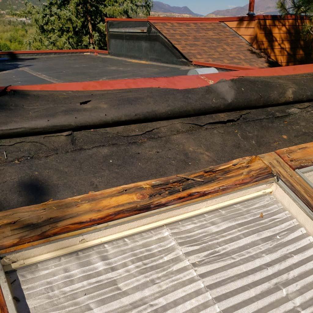 custom glazing retrofit 30783-2-6sq