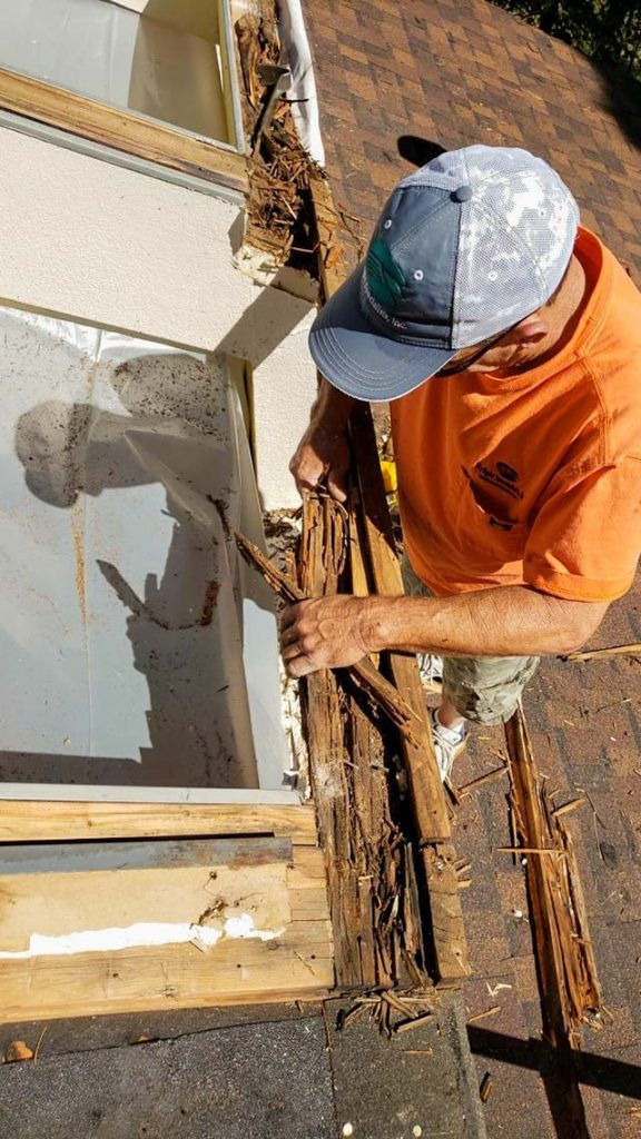 custom glazing retrofit 30783-2-7