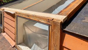 custom glazing retrofit 30783-2-8