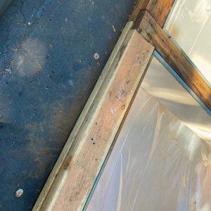 custom glazing retrofit 30783-2-9sq