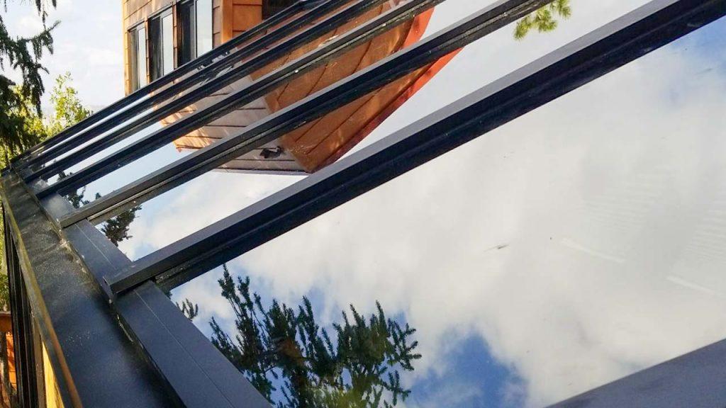 custom glazing retrofit 30783-26