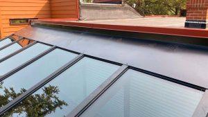 custom glazing retrofit 30783-28