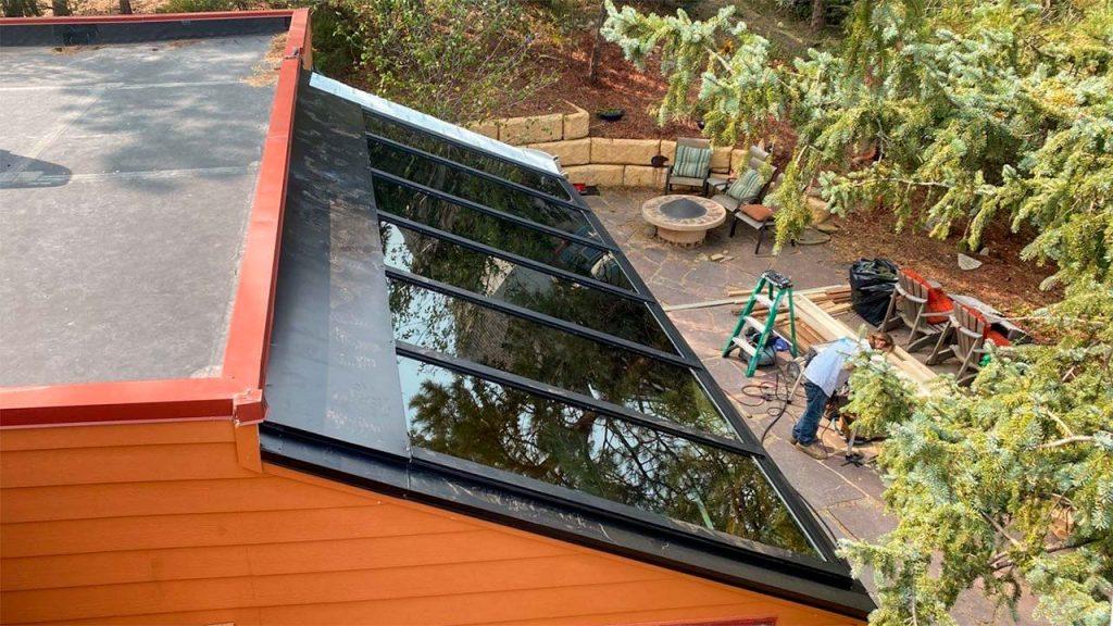 custom glazing retrofit 30783-29