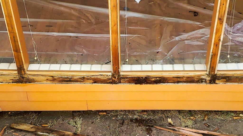 custom glazing retrofit 30783-6