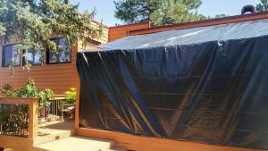 custom glazing retrofit 30783-7