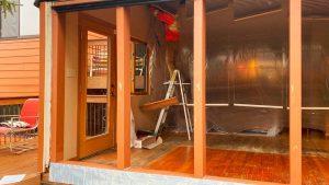 custom glazing retrofit 30783-8